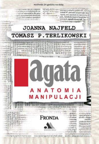 Agata.jpg