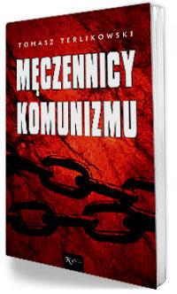 meczennicy_komunizmu_3D_NET.jpg
